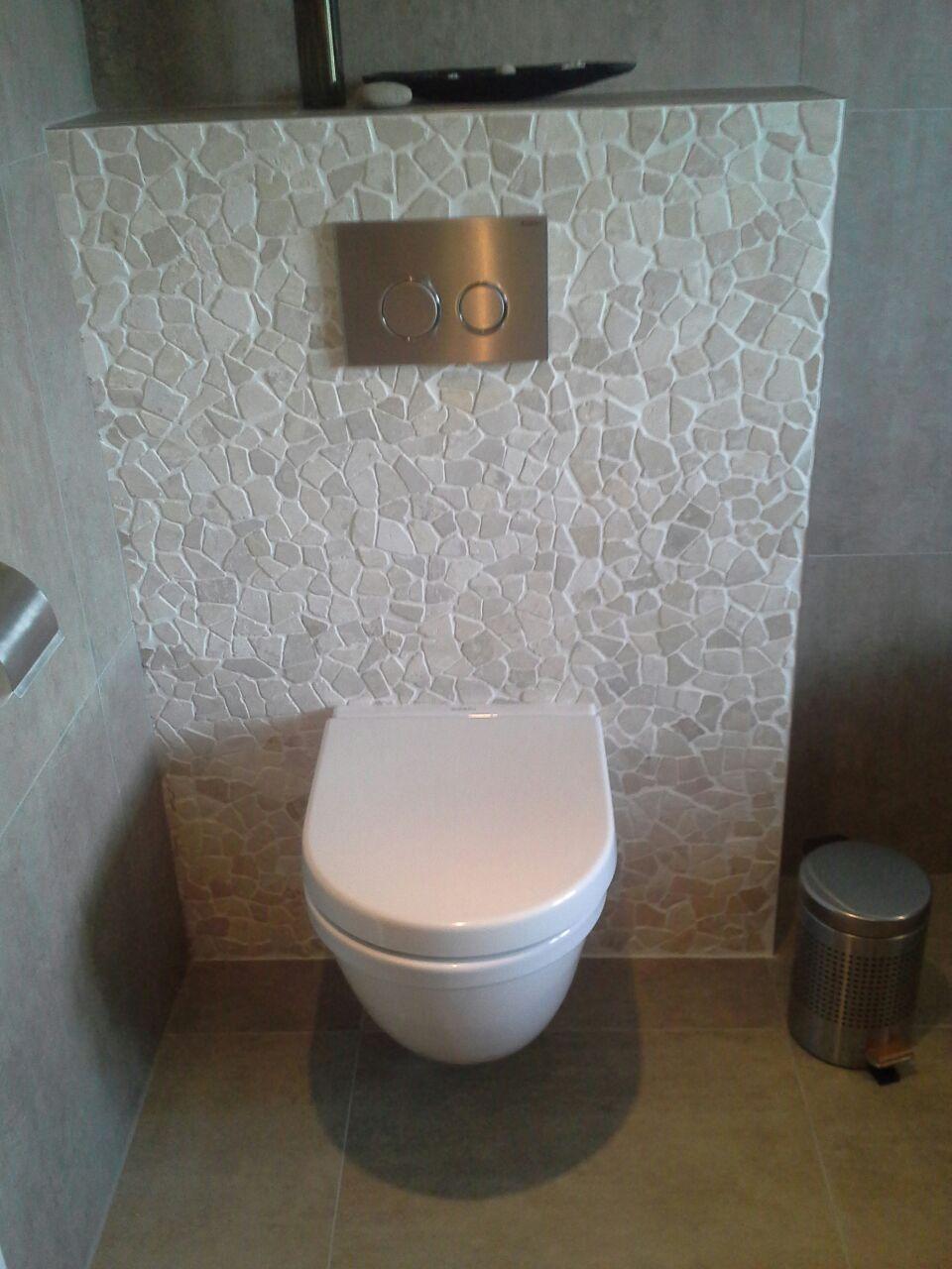 Magnifiek Favoriete Toilet Tegels Voorbeelden YY12 | Belbin.Info #ID93